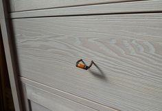 10 fantastiche immagini in livingroom wood morning su pinterest