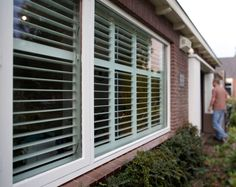 18 best shutters images on pinterest blinds blind and shades