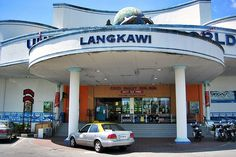 Good Langkawi Attractions photographs - http://www.langkawi-mega.com/good-langkawi-attractions-photographs/