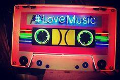 99 Likes, 2 Comments - Darren West Neon Artist (@darrenwestneonartist) on Instagram