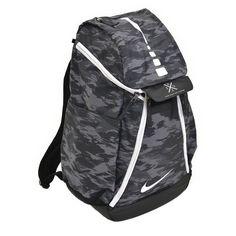 6626f4b12b31 NIKE HOOPS ELITE MAX AIR TEAM 2.0 BASKETBALL GRAPHIC BACKPACK BA5260 060   Nike  Backpack