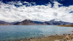 Stunning Ladakh