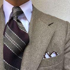 #Suit #Gentleman