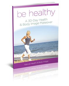 BE Healthy Planner