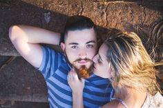 Gabriela e Hugo. #casamento #noiva #noivo #prewedding #photos #olhardenoivo #bride #groom #photography #couple #weddingphotography #love #eternizandomomentos #olhardenoiva #photosession #preweddingphotos #fotografia #casal #fotografodecasamento