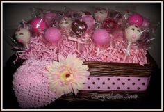 Great for a baby shower or just a gift for the new parents!