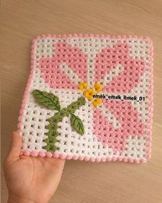 Crochet Hats, Blanket, Fashion, Crochet Doilies, Crochet Carpet, Towels, Crewel Embroidery, Dots, Amigurumi