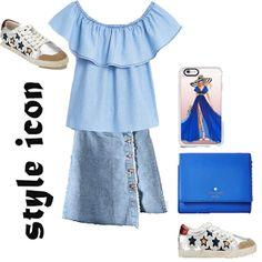 Look # 4-Midi Dresses- Stiletto Pumps Shoes.-Shoulder Handbags Purse-Formal Hat…