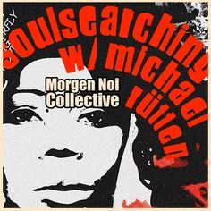 soulseaching 674 - summer vibes with salvia kamili & morgen noi camp By Soulsearching: Michael Ruetten