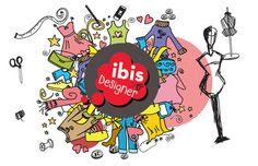 ibis Designer