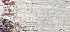 Картинки по запросу background white wall