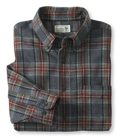 Bean, can be from anywhere. A warm, cozy flannel. Size M. I already have a red and a blue/green flannel, so maybe something different. Neo Grunge, Grunge Style, Soft Grunge, Tokyo Street Fashion, Green Flannel, Plaid Flannel, Flannel Jacket, Le Happy, Grunge Outfits