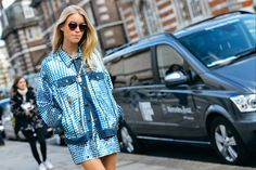 The latest trends, models and outfits on Street... A Fashion Tumblr full of Street Wear, Models, Trends & the lates