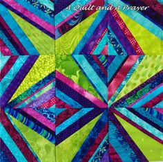 PURPLE is our color for April's Rainbow Scrap Challenge  ... and of course I'm delighted!  It's one of those really delicious  jewel colo...