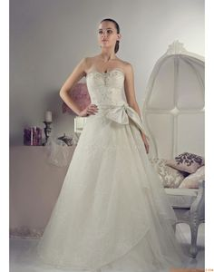Buy Wedding Dress Tanya Grig Stephanie 2012 At Cheap Price