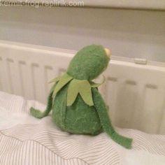 - Kermit the Frog Memes Funny Kermit Memes, Cartoon Memes, Cute Memes, Elmo Memes, Memes Humor, Memes Br, Jokes, Sapo Kermit, Reaction Pictures