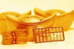 Giá vàng hôm nay 309 Vàng SJC tăng cầm chừng - Đời Sống & Pháp Luật