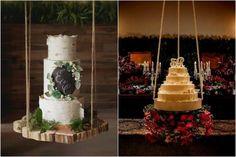 Cake, Desserts, Wedding, Daisies, Ideas, Tailgate Desserts, Valentines Day Weddings, Deserts, Mudpie