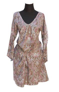 Dresses - Stitch'd Shop