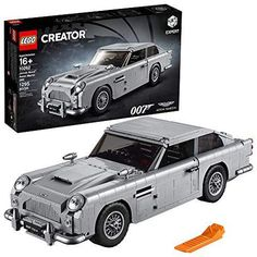 20 Best The Coolest Lego Cars Images In 2019 Lego Buy