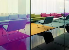 GYM designed by Claesson Koivisto Rune Studios Architecture, Architecture Office, Gym Design, Retail Design, Balance Gym, Work Cafe, Architectural Photographers, Runes, Floor Chair