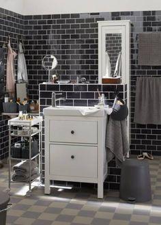 Les 17 Meilleures Images Du Tableau Ikea Sur Pinterest