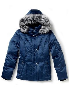 the north face juneau down jacket womens volleyball rh truongthuyngan com