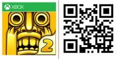 Temple Run 2 now available for Windows phones with 512mb RAM http://www.thetechlover.com/ #windowsphone