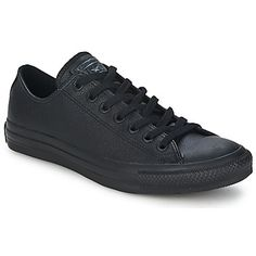 Xαμηλά Sneakers Converse ALL STAR LEATHER OX - http://starakia24.gr/xamila-sneakers-converse-all-star-leather-ox-10/