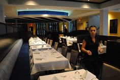 Sagres is open for business again in Fall River.