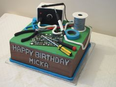 """https://flic.kr/p/9WD1Jb 