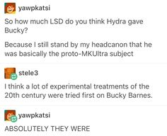 Bucky Barnes, marvel, mcu, avengers, Hydra
