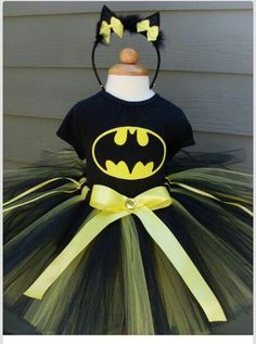 Batman costume amazing
