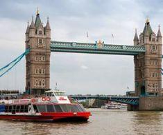 Visiter Londres, que faire et que voir à Londres - Ceetiz