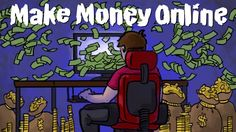 How To Make Money Online - A Beginner's Guide.  Read the rest of this entry » http://getmoneymaker.com/how-to-make-money-online-a-beginners-guide/  #HowToMakeMoneyOnline, #MAKEMONEYONLINE #MakingMoneyOnlineVideos