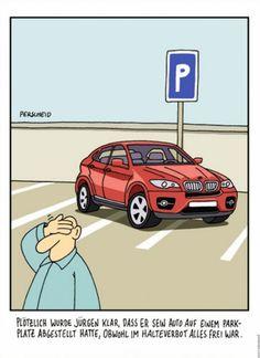 247 Besten Perscheid Bilder Auf Pinterest Funny Images Funny