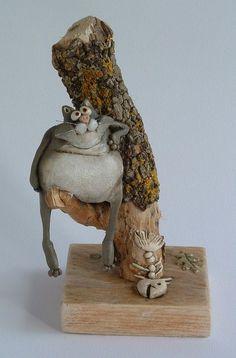 Мы нашли новые Пины для вашей доски «кот».