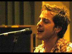 Leader in Me Playlist:  James Morrison - Man In The Mirror (or the MJ version)