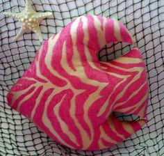 Classy angelfish coral patterned  pillow, nautical pillow, coastal living,sealife,throw pillow,decorative pillow,fish pillow