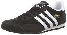 adidas Dragon Unisex-Kinder Sneakers - http://on-line-kaufen.de/adidas/adidas-dragon-unisex-kinder-sneakers