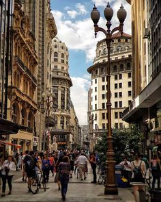 Eclectic Bencich Building in Buenos Aires, Argentina. South America Destinations, South America Travel, Ushuaia, Argentine Buenos Aires, Argentina Travel, Most Beautiful Cities, Latin America, Adventure Is Out There, Travel Style