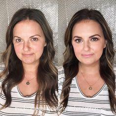 GretchCannon: Maskcara Beauty Info