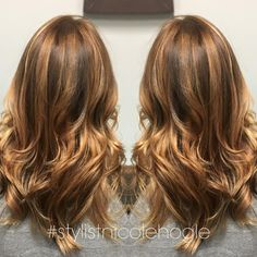 Highlights starting at $75/Balayage/ombre starting at $85. Haircuts included with all colors $75 and over.       styleseat.com/nicolehogle 859-640-6445 Dew or Dye 33 east 8th Newport Ky 41071