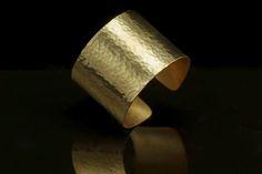 Theia Cuff | Modern Artifacts
