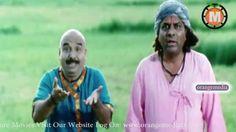 Chilukuru Gonnala Reddy Scene from Jai Balaji Movie