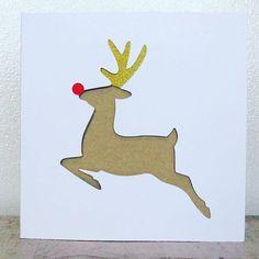 Fox Fold Designs (@fox_fold_designs) • Instagram photos and videos Paper Cutting, Dinosaur Stuffed Animal, Moose Art, Fox, Photo And Video, Videos, Christmas, Photos, Cards
