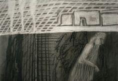 Figure Painting, Figurative, My Books, Berlin, Wordpress, Paintings, Illustration, Painting Art, Painting