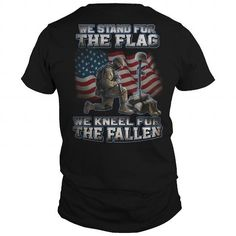 I Love Veterans Day Shirts & Tees
