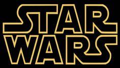 Printable Color Star Wars Logo - Coolest Free Printables