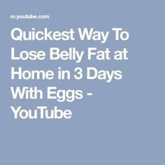 365 weight loss quotes image 2